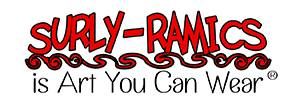 surlyramics_logo