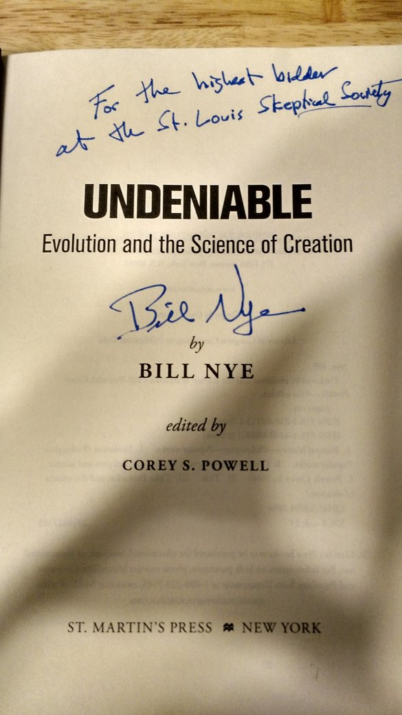Bill_Nye_Signature_Resized