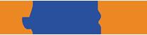 eventbee_logo