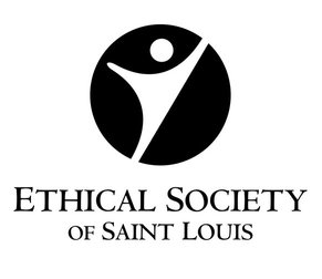 Ethical_Society_Logo_resized