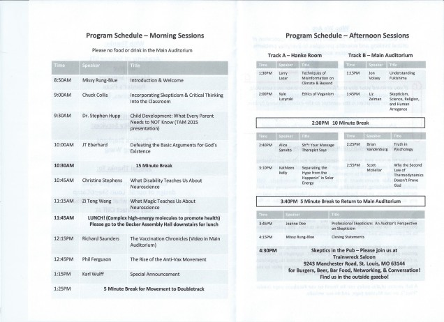 2015_SC_Schedule